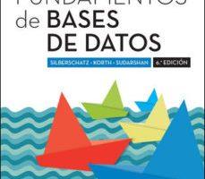 leer FUNDAMENTOS DE BASES DE DATOS gratis online
