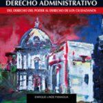 leer FUNDAMENTOS DE DERECHO ADMINISTRATIVO gratis online