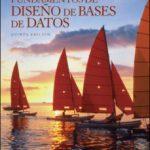 leer FUNDAMENTOS DE DISEÑO DE BASES DE DATOS gratis online