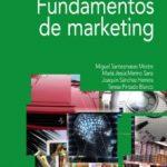 leer FUNDAMENTOS DE MARKETING (2ª ED.) gratis online