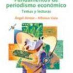 leer FUNDAMENTOS DE PERIODISMO ECONOMICO: TEMAS Y LECTURAS gratis online