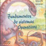 leer FUNDAMENTOS DE SISTEMAS OPERATIVOS gratis online