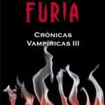 leer FURIA gratis online