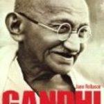 leer GANDHI gratis online