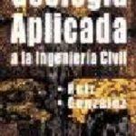 leer GEOLOGIA APLICADA A LA INGENIERIA CIVIL gratis online