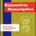 leer GEOMETRIA DESCRIPTIVA gratis online