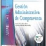 leer GESTION ADMINISTRATIVA DE COMPRAVENTA gratis online