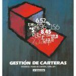 leer GESTION DE CARTERAS (4ª ED. AMPLIADA) gratis online