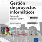 leer GESTION DE PROYECTOS INFORMATICOS: DESARROLLO