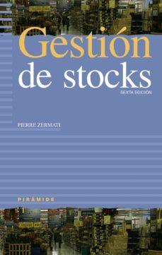 leer GESTION DE STOCKS (6ª ED.) gratis online