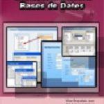 leer GESTION Y EXPLOTACION DE INFORMACION MEDIANTE SISTEMAS DE GESTION DE BASES DE DATOS gratis online