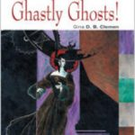 leer GHASTLY GHOSTS gratis online