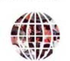 leer GLOBALIZACION-ANTIGOBALIZACION: SOBRE LA RECONSTRUCCION DEL ORDEN MUNDIAL gratis online