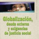 leer GLOBALIZACION