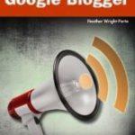 leer GOOGLE BLOGGER: gratis online