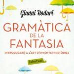 leer GRAMATICA DE LA FANTASIA gratis online