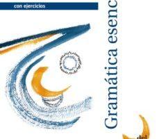 leer GRAMATICA ESENCIAL DEL ALEMAN gratis online