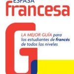 leer GRAMATICA FRANCESA gratis online