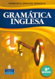 leer GRAMATICA INGLESA gratis online