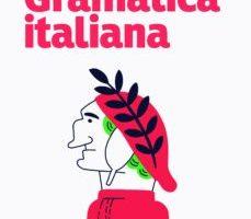 leer GRAMATICA ITALIANA ESPASA gratis online