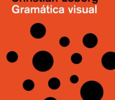 leer GRAMATICA VISUAL gratis online
