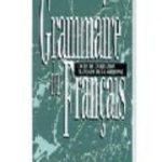 leer GRAMMAIRE DU FRANCAIS gratis online
