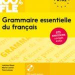 leer GRAMMAIRE ESSENTIELLE DU FRANÇAIS A1/A2 gratis online