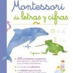 leer GRAN CUADERNO MONTESSORI DE LETRAS Y CIFRAS gratis online
