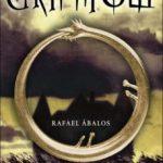 leer GRIMPOW: EL CAMI INVISIBLE gratis online