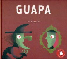 leer GUAPA gratis online