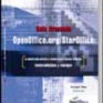 leer GUIA AVANZADA: OPENOFFICE.ORG/STAROFFICE gratis online