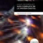 leer GUIA COMPLETA DE LA IMAGEN DIGITAL gratis online