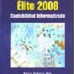 leer GUIA DE CAMPO DE SP CONTAPLUS  ELITE 2008. gratis online