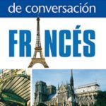 leer GUIA DE CONVERSACION FRANCES gratis online