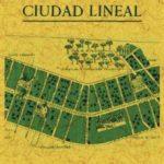leer GUIA DE LA CIUDAD LINEAL (ED. FACSIMIL) gratis online