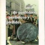 leer GUIA DE PERDEDORES