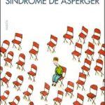 leer GUIA DEL SINDROME DE ASPERGER gratis online