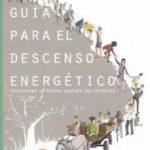 leer GUIA PARA EL DESCENSO ENERGETICO gratis online