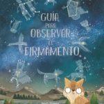 leer GUIA PARA OBSERVAR EL FIRMAMENTO gratis online