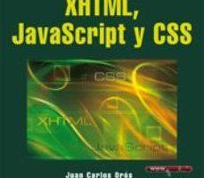 leer GUIA PRACTICA DE XHTML