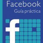 leer GUIA PRACTICA FACEBOOK gratis online