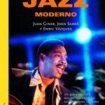 leer GUIA UNIVERSAL DEL JAZZ MODERNO gratis online