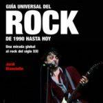 leer GUIA UNIVERSAL DEL ROCK gratis online