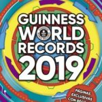 leer GUINNESS WORLD RECORDS 2019 gratis online