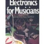 leer GUITAR ELECTRONICS FOR MUSICIANS gratis online