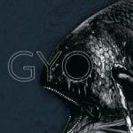 leer GYO INTEGRAL gratis online