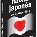 leer HABLAR JAPONES EN 15 DIAS gratis online