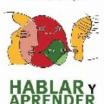 leer HABLAR Y APRENDER: CONVERSACIONES CON MI PADRE gratis online