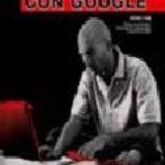 leer HACKING CON GOOGLE gratis online