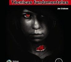 leer HACKING: TECNICAS FUNDAMENTALES gratis online